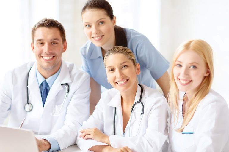 traductores medicina y salud