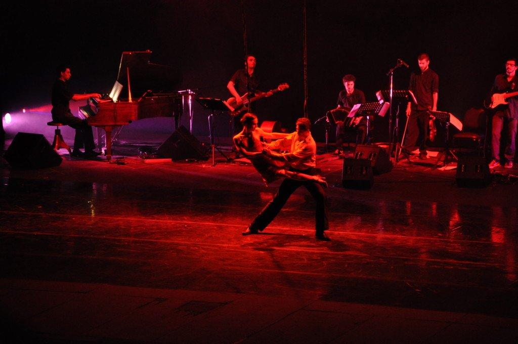 tango-origin