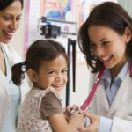 Health Care translations for the Hispanic Population