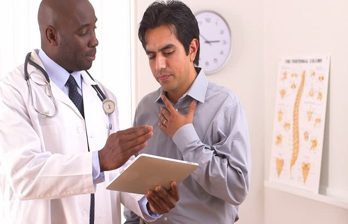 Translating Health Care Documents to Spanish