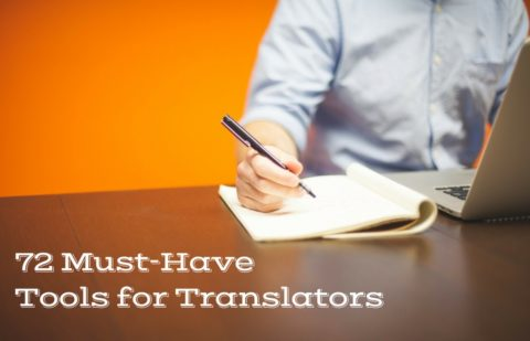 Must-have tools and apps for translators and freelancers