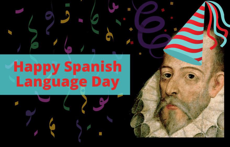Translation Blog Transpanish