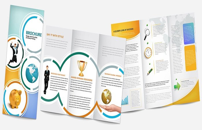 translating brochures into spanish best practices
