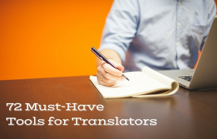 Translation Blog - Transpanish